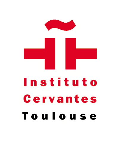 Instituto Cervantes Toulouse