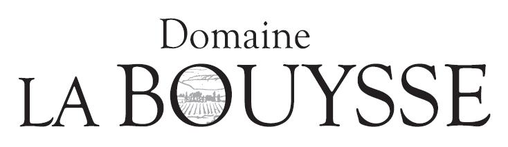 Domaine La Bouysse