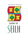 Mairie de Seilh