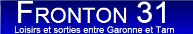 Fronton 31