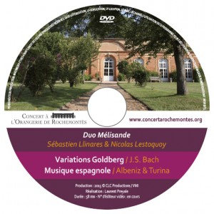 OK-DVD galette-Duo Melisand